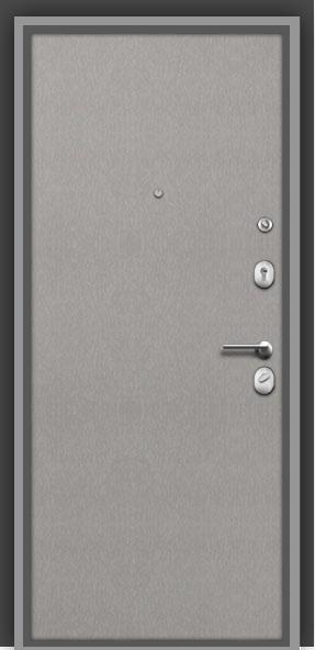 зеленоград стальные двери установка